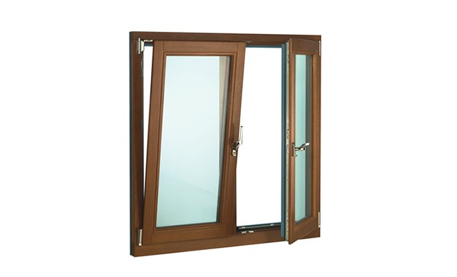 Timber Windows by Exe Windows Doors & Conservatories Devon