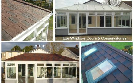 Exe Windows Doors and Conservatories 1023 x 768