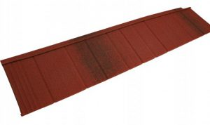 Shingle_Antique-Red
