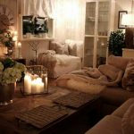 12 simple ways to make your home more cosy